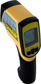 Komoloff 498, Измеритель температуры, пирометр -60+760C° 30:1
