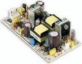 PSD-15A-05, DC/DC преобразователь, 15Вт, вход 9.2-18В, выход 5В/3А