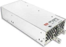 SPV-1500-24, Блок питания, 24В,63А,1512Вт
