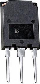 Фото 1/3 IRGPS4067DPBF, IGBT 600В 120А 8-30кГц TO274AA(Super247)