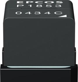 B78421-A1720-A, Трансформатор ISDN EP13, 14.47мГн 2000В, 1:1:1