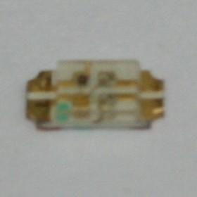 "BL-LS1210URUGUBC, Светодиод SMD, ультра-RGB 120"" 55/50/28мКд"