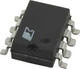 TNY253GN, ШИМ-контроллер SMD-8