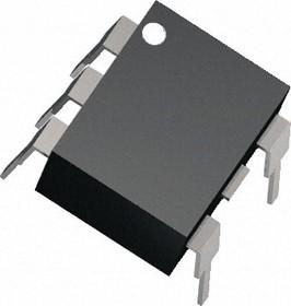 Фото 1/4 TLP3062 (S,C,F,T), Оптопара симисторная [DIP-6 (5-pin)]