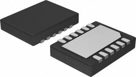 NCP5030MTTXG, Светодиодный драйвер, [WDFN-12]