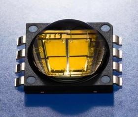 Фото 1/3 MCE4WT-A2-0000-000KE4, Светодиод белый нейтральный 9.0x7.0x4.5 мм 370:430 лм