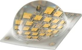 Фото 1/2 MPLEZW-A1-0000-0000D040F, Светодиод белый нейтральный 13.1x12.1x6.1 мм 900 лм