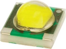 XPGWHT-L1-0000-00G53, Светодиод белый холодный 3.5x3.5x2.0 мм 130:139 лм