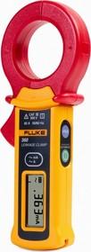Fluke 360, Клещи токовые для измерения токов утечки