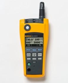 Fluke 975, Тестер качества воздуха