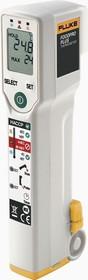 Fluke FoodPro Plus, Термометр для пищевых продуктов -35+275°C