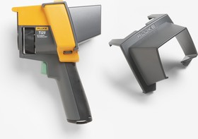TI-VISOR, Козырек солнцезащитный для Ti32/Ti29/Ti27/ Ti25/Ti10/Ti9/ TiR32/TiR29/ TiR27/TiR/TiRx/TiS
