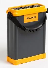 Fluke 1750, Регистратор качества электроэнергии