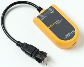 Fluke VR1710, Регистратор качества электроэнергии