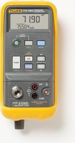 Fluke 719 100G, Электрический калибратор давления (7 bar)