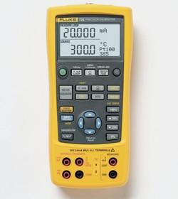 Fluke 726, Многофункциональный калибратор прецизионный