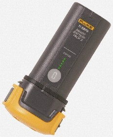 Фото 1/2 FLK-TI-SBP3, Интеллектуальная аккумуляторная батарея для Ti32/TiR32