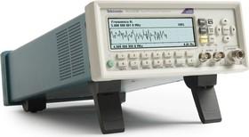 FCA3000 (Госреестр), Частотомер, 0,001 Гц... 300 МГц