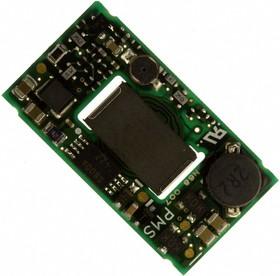 MPD5D014S, DC/DC преобразователь, 5Вт, вход 36-75В выход 1.8В, 1А