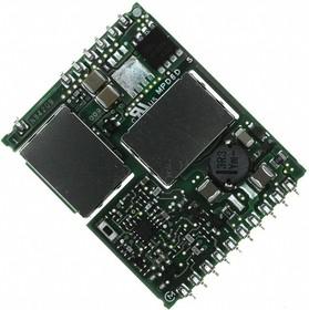 MPD6D209S, DC/DC преобразователь, 30Вт, вход 18-36В выход 5В, 6А