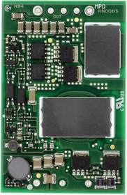 MPDKN008S, DC/DC преобразователь, 50Вт, вход 36-75В выход 5В, 10А