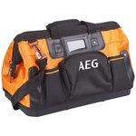 сумка для инструментов BAGTT 4932471880