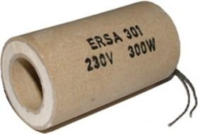 E030100, Элемент нагревательный для ERSA-300