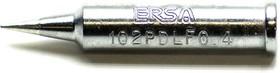 102PDLF04, Жало конус 0.4мм к i-Tool, i-Tool nano