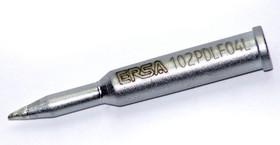 102PDLF04L, Жало конус 0.4мм длин. к i-Tool, i-Tool nano