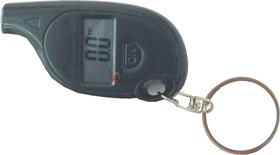 VT-708, Брелок - цифровой измеритель давления в шинах