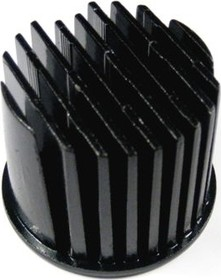 KHS54, Радиатор