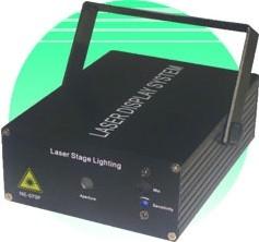 """NE-070F-4, Мини лазерный проектор """"Звездное небо"""""""