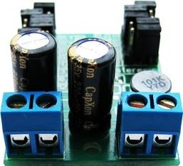 Фото 1/3 SCD0011, Программируемый контроллер заряда аккумулятора