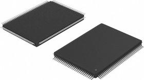 Фото 1/4 TMS320VC5402PGE100, Сигнальный процессор, [LQFP-144]