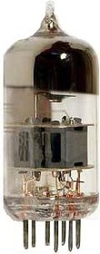 Фото 1/2 6Н2П, Радиолампа