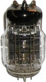 6С33С(В)
