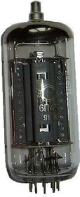 6П45С