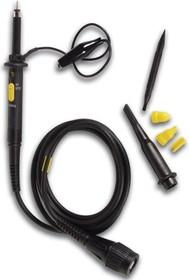PROBE60S, Щуп для осциллографов HPS