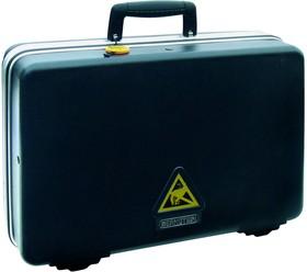 Фото 1/4 6900 EPA, Набор антистатических инструментов 32 предмета