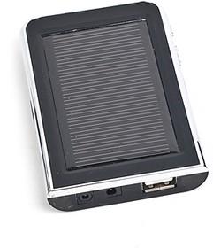 Фото 1/2 EG-SC-002, Устройство зарядное для моб. телефонов,МР3 устройств + фонарик