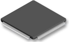AT91SAM7SE256-AU, ARM7 MCU FLASH 256K LQFP128