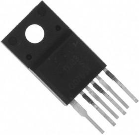 FSDM0465REWDTU, Переключатель мощности [TO220F-6L]