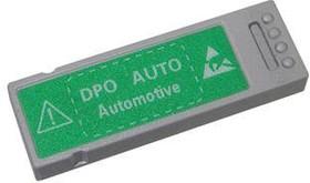 DPO2AUTO, Модуль запуска и анализа автомобильных последовательных шин для DPO/MSO2000