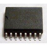 ADUM1401ARWZ, Четырехканальный цифровой изолятор [SO-16W]