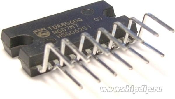 Производитель: NXP