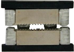 CHLCON6, Соединитель светодиодных лент