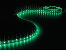 Фото 1/2 CHLS3G, Лента светодиодная 1 метр