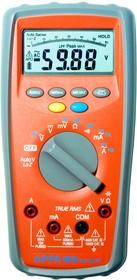 APPA 98III, Мультиметр цифровой