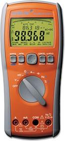 APPA 505, Мультиметр цифровой