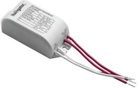 Фото 1/3 NT-EH-105-EN (94433), Трансформатор для галогенных ламп 105 Вт